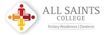 All Saints College Canberra